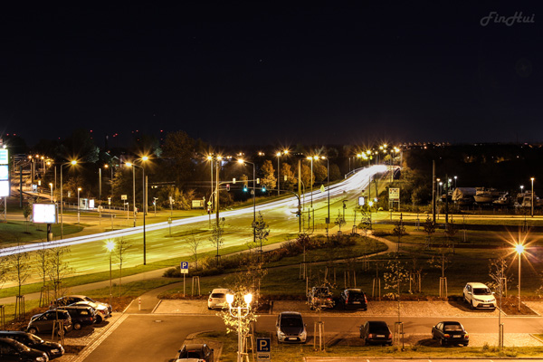 Mecklenburg Vorpommern Brücke